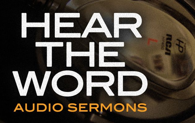 Audio-Sermons-art