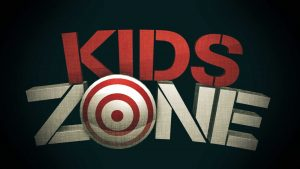 kids%20zone%20logo%20plain
